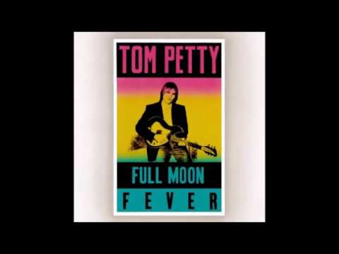 Tom Petty- Alright For Now