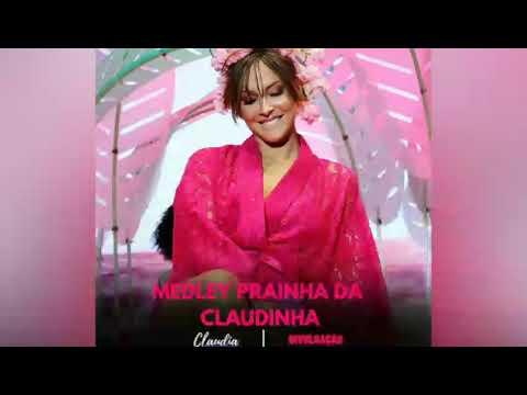 GRATIS CD CLAUDIA LEITTE BAIXAR AXEMUSIC