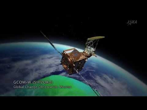 Monitoring Climate Change from Space - UNFCCC/COP21, 2015 -