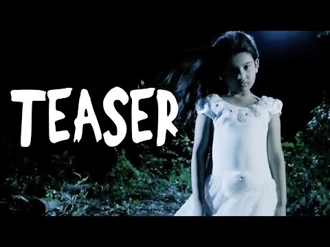 Strawberry | Latest Tamil Movie | Official Teaser