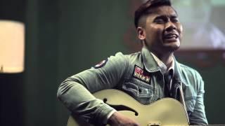 [MTV] Awi Rafael - Takdir Cinta (OST Kusinero Cinta)