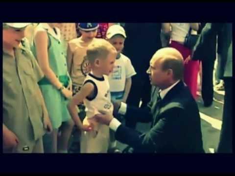 Мальчик показывает писку на видео фото 611-289