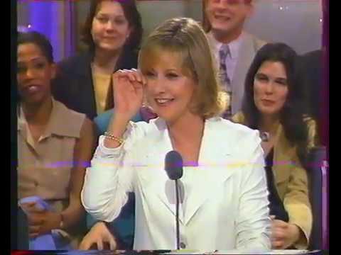 Dorothée : Les enfants de la télé (1997)