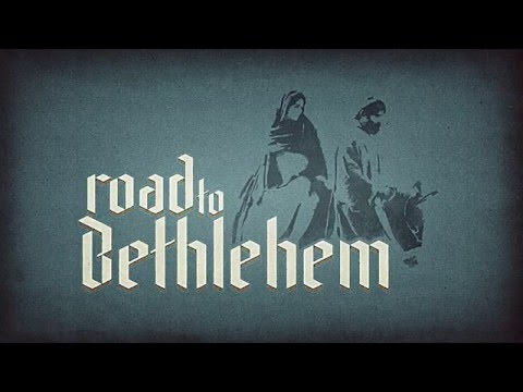 "Road To Bethlehem - ""A Hillside of Hope"" - 12/20/2015"