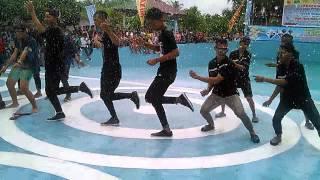 Video AJOMBR (Anak Joget Mabar) download MP3, 3GP, MP4, WEBM, AVI, FLV Februari 2018
