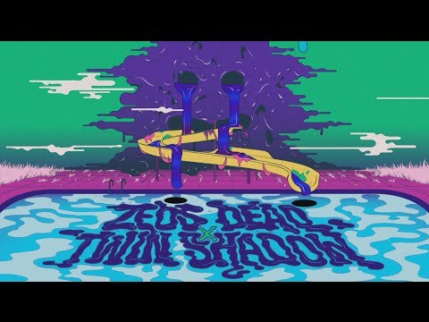 """""""Lost You (feat. Twin Shadow & D'Angelo Lacy)"""" (Official Video) 