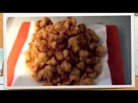 poulet-du-général-tao-1
