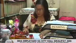 TV Patrol Northern Mindanao - December 2, 2014