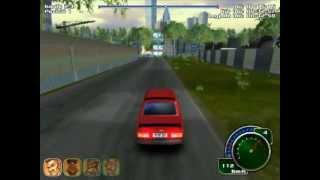 Road To Fame Első Percek Lada 2107