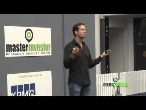 Master Investor 2014 -- The Rising Stars Stage -- Wealth Training Company