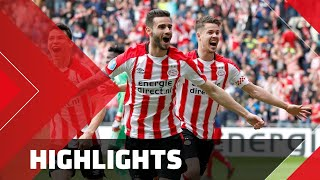 Summary psv-ajax