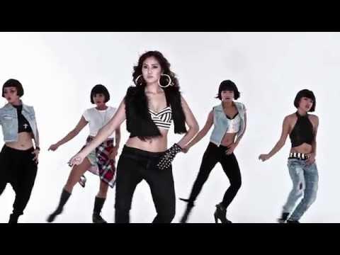 Mica Javier - Heart Song