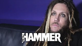 "Korn  | The 20th Anniversary of ""Korn"" 