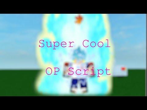 ROBLOX Void Script Builder (Place 2) Super Cool Op Script - - vimore org
