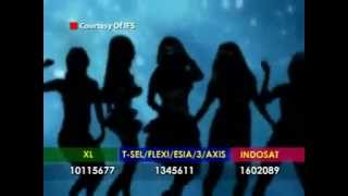 Video Lolita - Emang Gue Pikirin [House Dangdut] download MP3, 3GP, MP4, WEBM, AVI, FLV Desember 2017