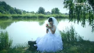 Кліп весіля подпишись на канал