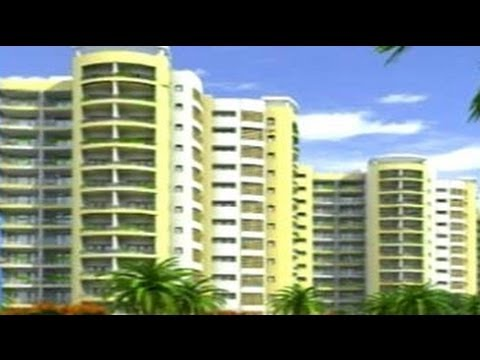 Affordable homes in Kanpur; luxury villas in Coimbatore