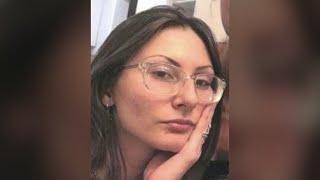 Adolescente acusada de amenazar a la escuela Columbine es encontrada muerta en Colorado