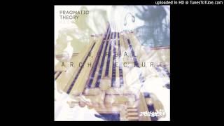 Pragmatic Theory - Verbal Architecture - Supreme Sol - Stylistic Stratagems (Prod. Sixfingerz)