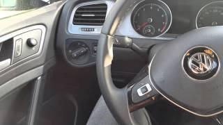 Hyundai Solaris 2016, отзывы владельцев об автомобиле ...