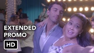 "Jane The Virgin 1x16 Extended Promo ""Chapter Sixteen"" (HD)"