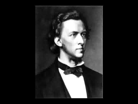 Chopin- Nocturne #2 In E Flat, Op. 9-2, CT 109 - Claudio Arrau