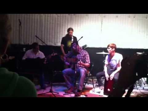 Music Factory OC 4/7/13