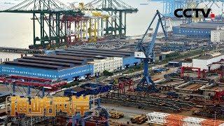 《海峡两岸》 20190517| CCTV中文国际