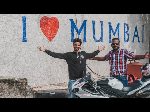 Meeting Chintamani Jaipuri Ji | MSK vlogs | Mumbai