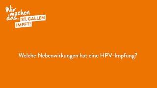 hpv impfung nebenwirkungen papillon zeugma belek food
