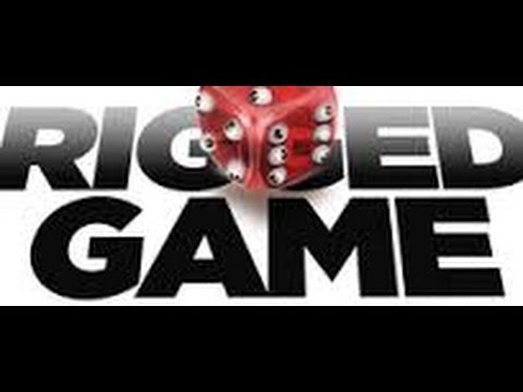 Are You Betting on Rigged Games? Sports Conspiracy & Corruption! Brian Tuohy Q&A