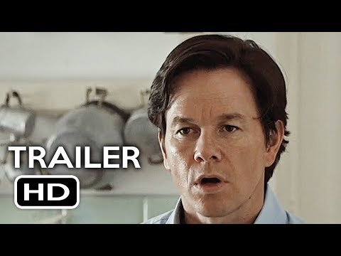 All the Money in the World   1 2017 Mark Wahlberg, Kevin Spacey Biography Movie HD