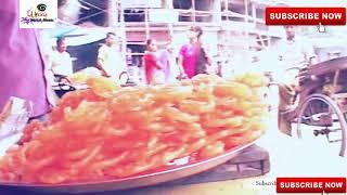 Chalpata Bau | Latest Uttarakhandi Song 2018 | Sunil Dutt Maindola
