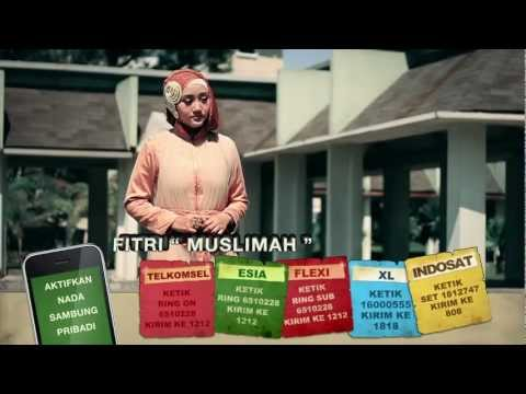 New Islamic Song