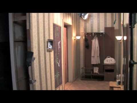 Рыжая (телесериал) — Циклопедия