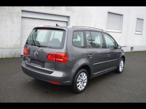 Купить автомобиль volkswagen новый или б/у 532 объявлений или дать объявление о продаже авто фольксваген выгодные цены и отзывы владельцев автомобилей фольксваген.