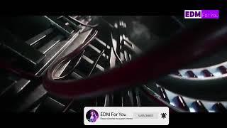 Alan Walker (Remix 2020) - Best Animation Music Vi(360P)