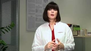 Eucerin DermoPURIFYER termékcsalád 3_ Az Acne kezelési formái.mpg Thumbnail