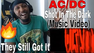 Download AC/DC - Shot In The Dark (Official Video) Reaction