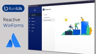 How To Download And Install Bunifu Framework 2019 [Cracked