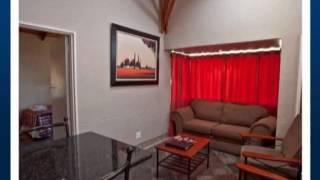 Forever Resorts Aventura Warmbaths Conference Venue in Bela-Bela, Limpopo Province