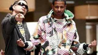 Jowell & Randy Ft Daddy Yankee & De La Ghetto - Agresivo 2