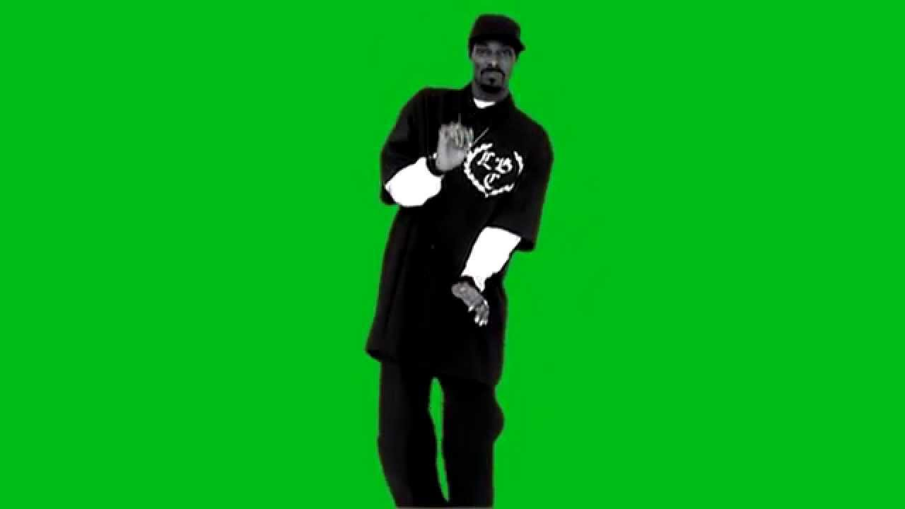 Smoke Weed MLG [Snoop Dog] - YouTube