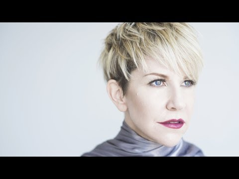 Insights into Rossini's Semiramide with Joyce DiDonato (The