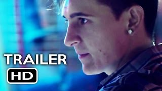 sins of our youth official trailer 1 2016 mitchel musso joel courtney thriller movie hd