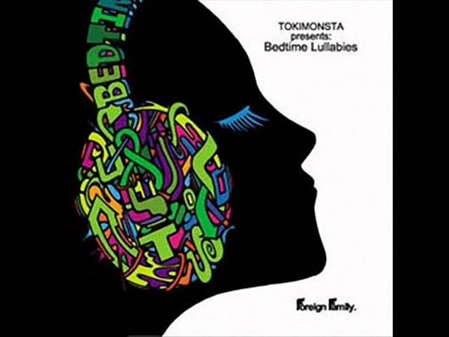 TOKiMONSTA Chords - Chordify