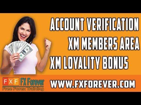forex-account-verification-|-loyalty-bonus-&-members-area