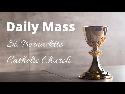 friday,-april-3rd---daily-mass