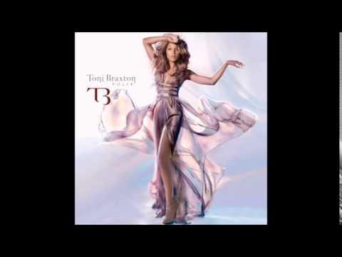 Toni Braxton - Why Won't You Love Me (Audio)