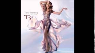 Cover images Toni Braxton - Why Won't You Love Me (Audio)